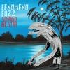 Cover of the album Sonido Bestia