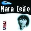 Cover of the album 20 Grandes Sucessos de Nara Leao