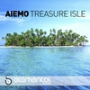 Couverture de l'album Treasure Isle