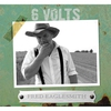 Cover of the album 6 Volts