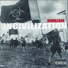 Cover of the album Uncivilization
