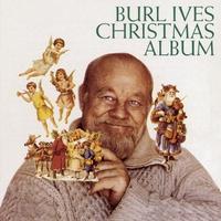Cover of the track Christmas Album