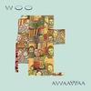Cover of the album Awaawaa