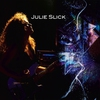 Cover of the album Julie Slick