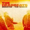 Cover of the album Breath