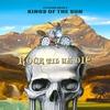 Couverture de l'album Rock Til Ya Die
