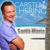 Cover of the album Santa Maria - Single