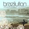 Couverture de l'album Brazilution Special Stereo Deluxe Online Edition