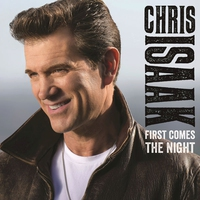 Couverture du titre First Comes The Night Deluxe Edition