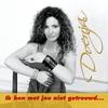 Cover of the album Ik Ben Met Jou Niet Getrouwd - Single