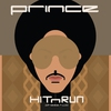 Couverture de l'album HITnRUN Phase Two