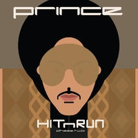 Couverture du titre HITnRUN Phase Two