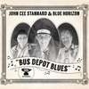 Couverture de l'album Bus Depot Blues