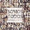Couverture de l'album Somos Todos Conga Libre - EP