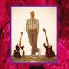 Couverture de l'album Steve Lacy's Demo