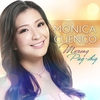 Cover of the album Merong Pag-ibig - Single