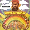 Cover of the album Unity Is Power