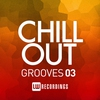 Cover of the album Chill Out Grooves, Vol. 3