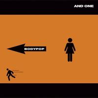 Couverture du titre Bodypop