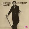 Cover of the album Comedia