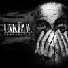 Couverture de l'album Harhakuvat