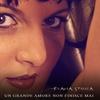 Cover of the album Un grande amore non finisce mai