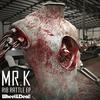 Couverture de l'album Rib Rattle EP