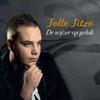 Cover of the album De Wijzer Op Geluk - Single