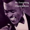 Cover of the album Mr. Everything