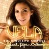Cover of the album Solo Quiero Amarte - Single