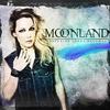 Couverture de l'album Moonland