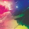 Couverture de l'album The Beginning (Spring Version) - Single