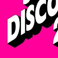 """Couverture du titre Super Discount 2 10"""", Vol. 3 - Single"""