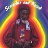 Couverture de l'album Screechie and Kojak