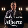 Cover of the album Vader en Zoon - Single