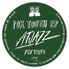 Couverture de l'album Fox Tooth - Single