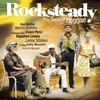 Couverture de l'album Rocksteady: The Roots of Reggae