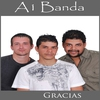 Cover of the album Gracias - Single