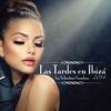 Cover of the album Las Tardes En Ibiza 2014 (Mixed by Sebastian Gamboa)