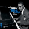 Couverture de l'album 'Round Midnight: The Complete Blue Note Singles (1947-1952)
