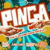 Cover of the track Pinga (feat. Sito Rocks) [Extended Mix]