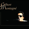 Cover of the album Gilbert Montagné