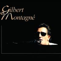 Couverture du titre Gilbert Montagné