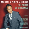 Cover of the album The Spirit of Christmas
