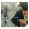 Cover of the album Jericho Road