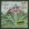 Cover of the album Incantation