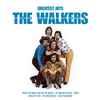 Cover of the album The Walkers: Greatest Hits