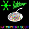 Cover of the album Patchwork Soup