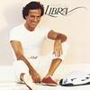Cover of the album Libra