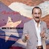 Couverture de l'album Nadie Te Quita Lo Bailao - Single